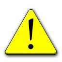 The Safe Mac » Tech support scam pop-ups