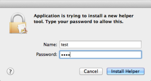 InstallMac uninstaller 1