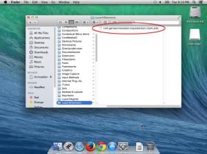 InstallMac uninstaller 4