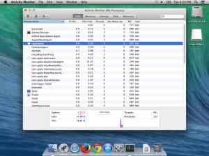 InstallMac uninstaller 6