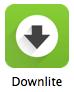downlite_icon