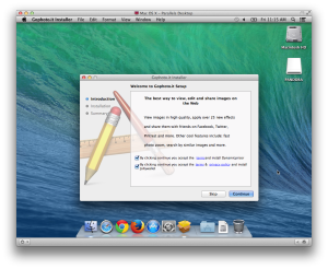 Mac_Installer 1