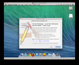 Mac_Installer 2